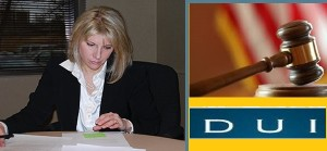 DUI Lawyers Alliance
